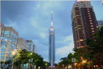 2020年10月最新【福岡市(福岡県):iPhone・スマホ買取店舗 35選】徹底比較 2