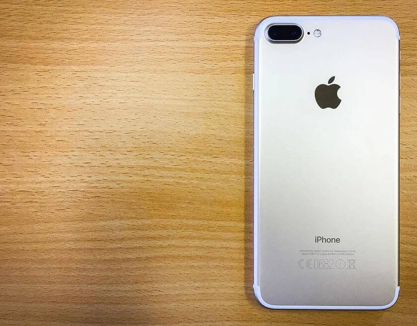 iphone7 5