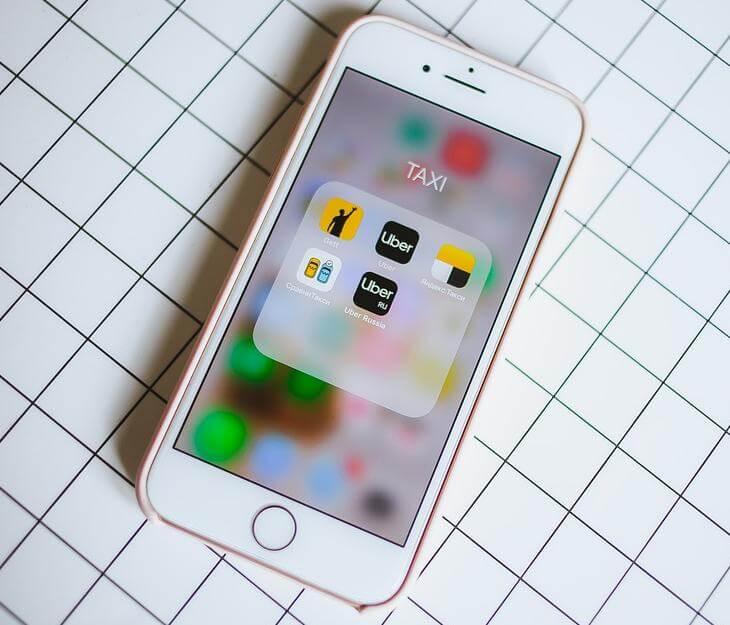 2020年最新【iPhone8, iPhone8 plusはいくらで売れる?買取価格完全ガイド】 3