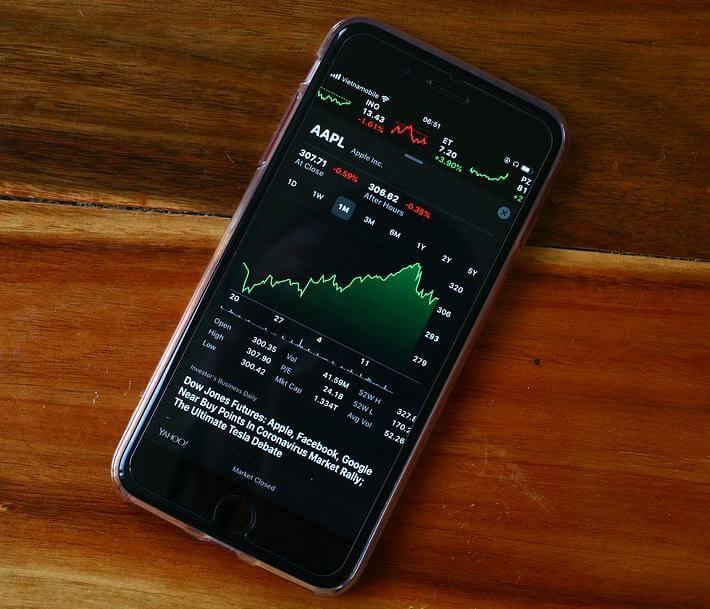 2020年最新【iPhone8, iPhone8 plusはいくらで売れる?買取価格完全ガイド】 8