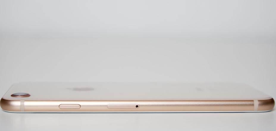 2020年最新【iPhone8, iPhone8 plusはいくらで売れる?買取価格完全ガイド】 11