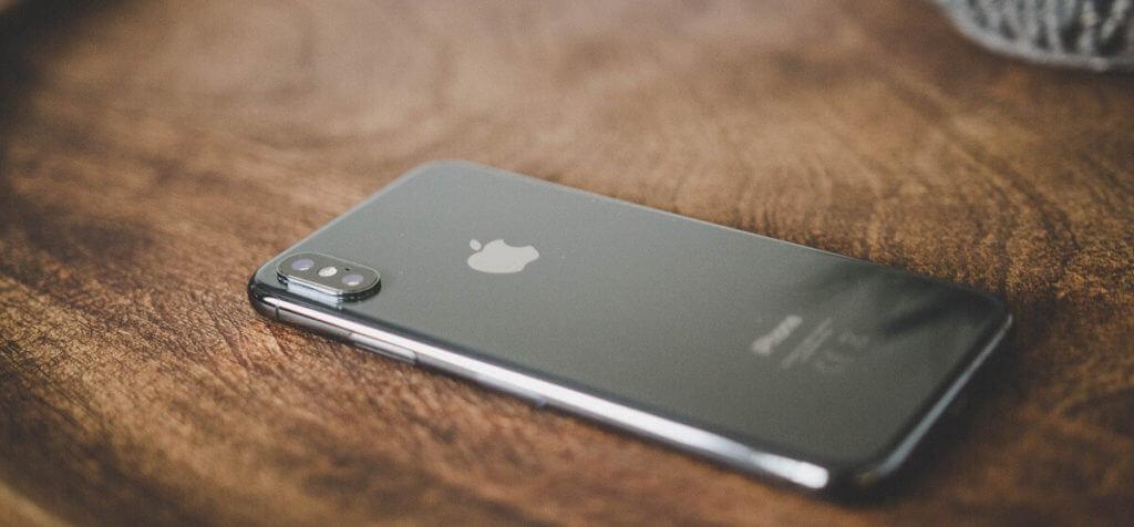 2020年最新【横須賀市(神奈川県):iPhone・スマホ買取店舗 25選】徹底比較 1