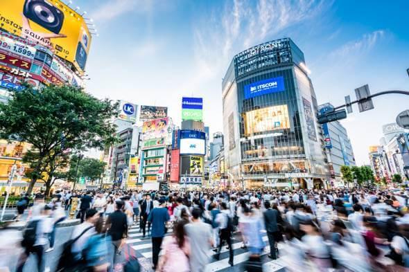 【東京都23区iPhone 11 Pro Max 買取価格 | 2020年7月最新版30社厳選!買取価格を徹底比較】