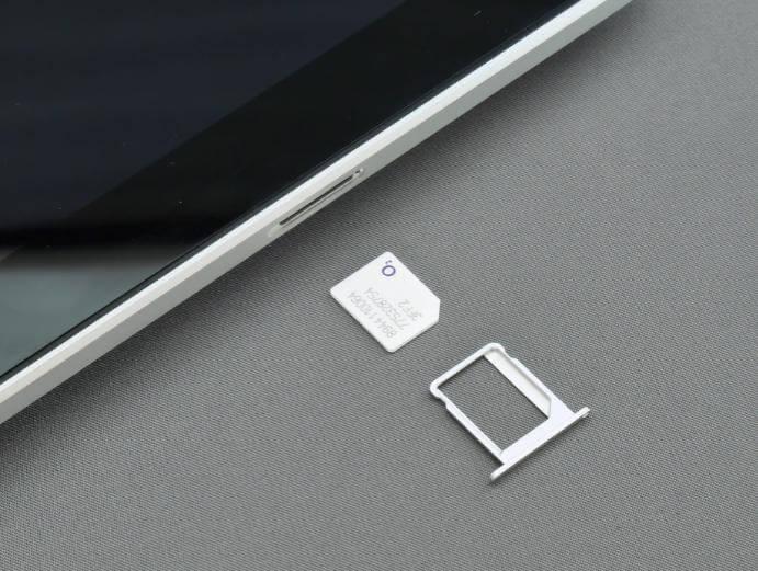 2020年最新【iPhone8, iPhone8 plusはいくらで売れる?買取価格完全ガイド】 7