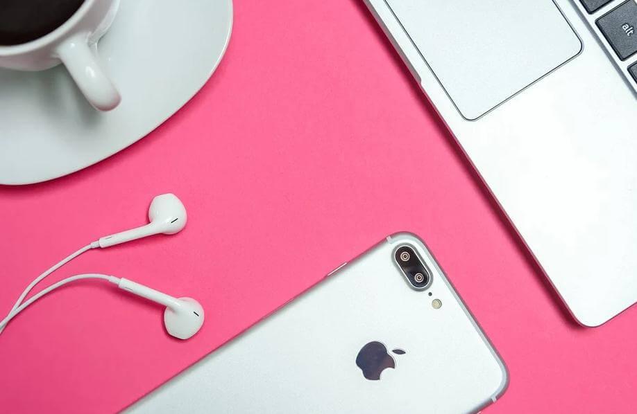 2020年最新 iPhoneXはいくらで売れる?買取価格完全ガイド 6