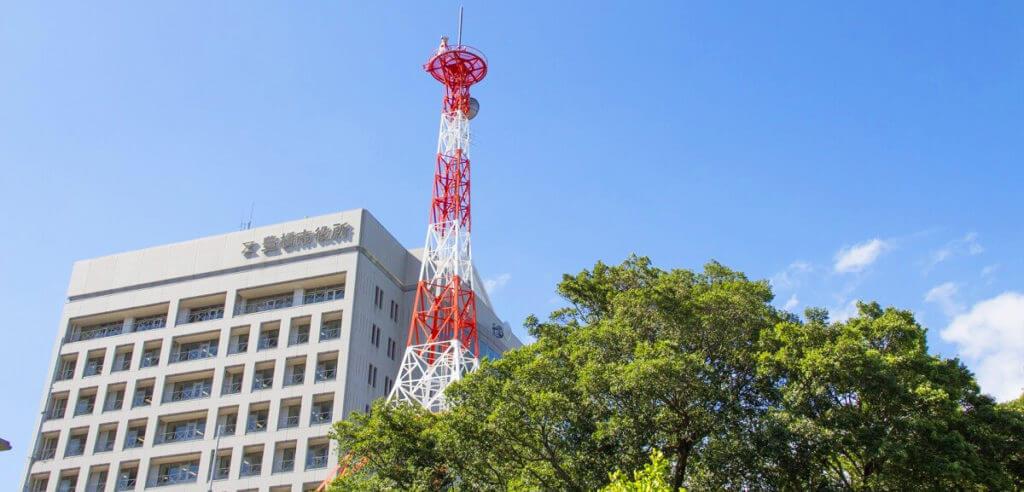 2020年最新 【豊橋市(愛知県):iPhone・スマホ買取店舗 25選】徹底比較