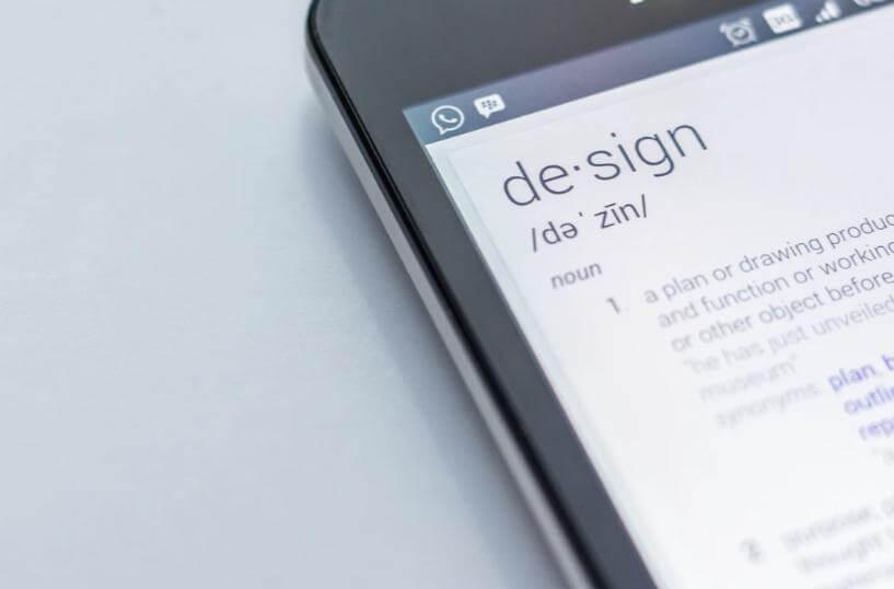 2020年最新 iPhoneXはいくらで売れる?買取価格完全ガイド 4