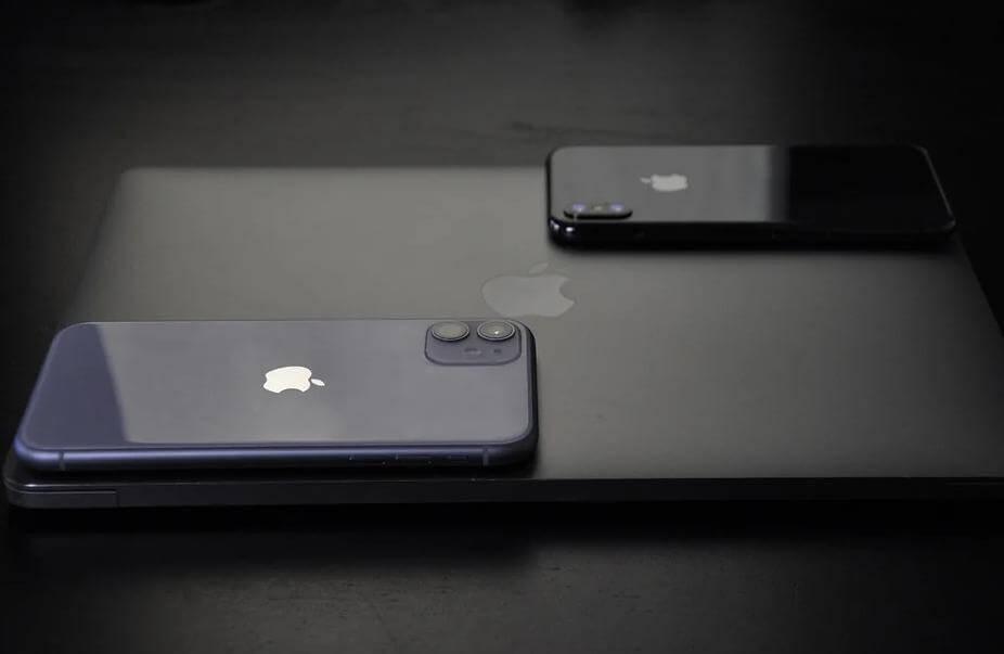 2020年最新 iPhoneXはいくらで売れる?買取価格完全ガイド 7
