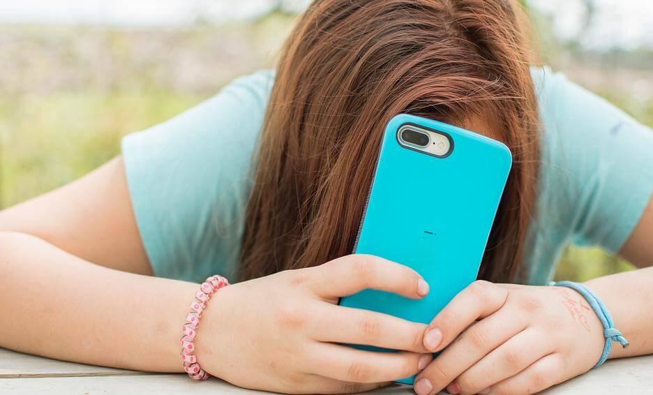 2020年最新 iPhoneXはいくらで売れる?買取価格完全ガイド 9