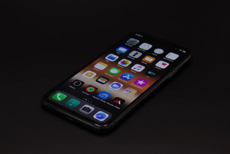 2020年最新 iPhoneXはいくらで売れる?買取価格完全ガイド 10