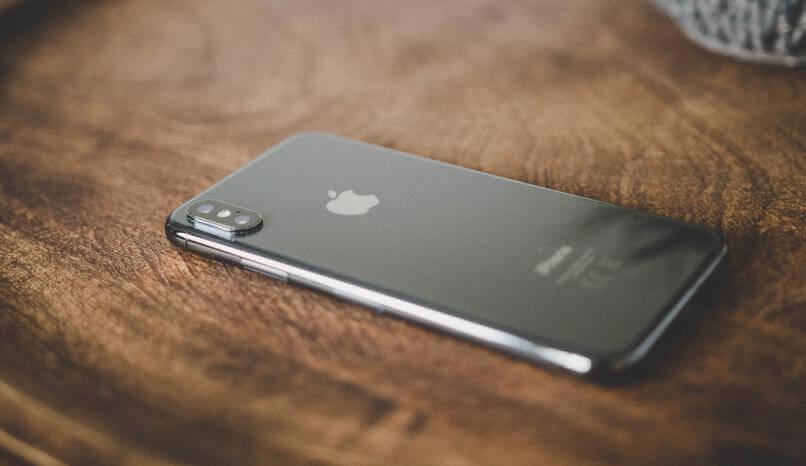 2020年最新 iPhoneXはいくらで売れる?買取価格完全ガイド 13