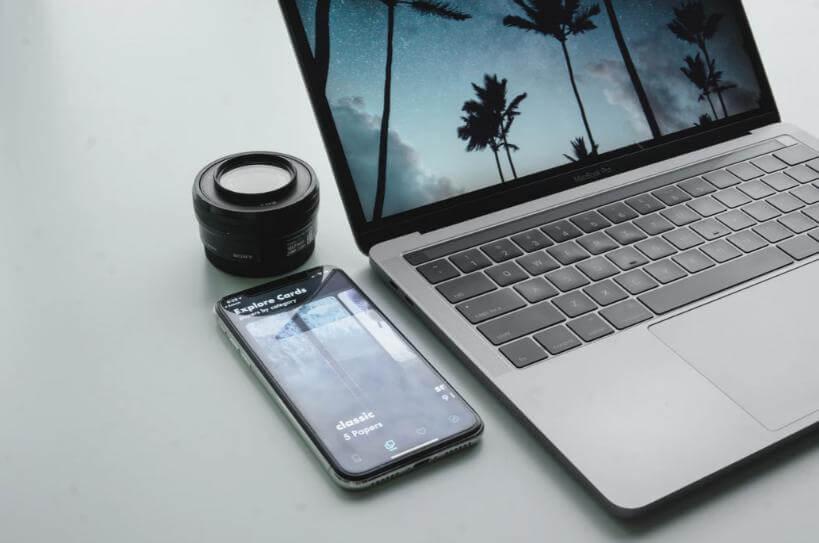 2020年最新 iPhoneXはいくらで売れる?買取価格完全ガイド 15