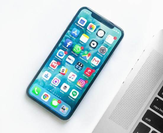 2020年最新 iPhoneXはいくらで売れる?買取価格完全ガイド 17