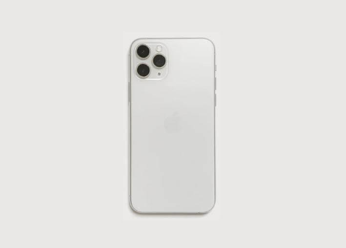 2020年最新 iPhoneXS, XS MAXはいくらで売れる?買取価格完全ガイド 2