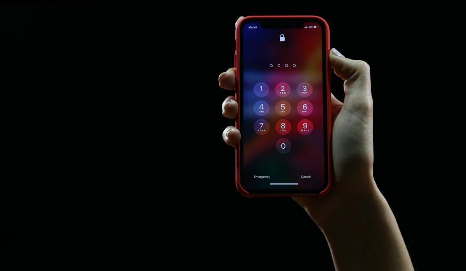 2020年最新 iPhoneXS, XS MAXはいくらで売れる?買取価格完全ガイド 12