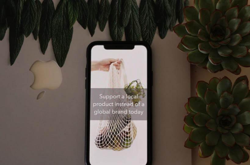 2020年最新 iPhoneXS, XS MAXはいくらで売れる?買取価格完全ガイド 3