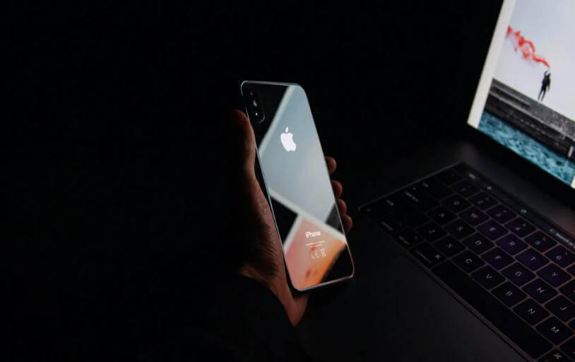 2020年最新 iPhoneXS, XS MAXはいくらで売れる?買取価格完全ガイド 4