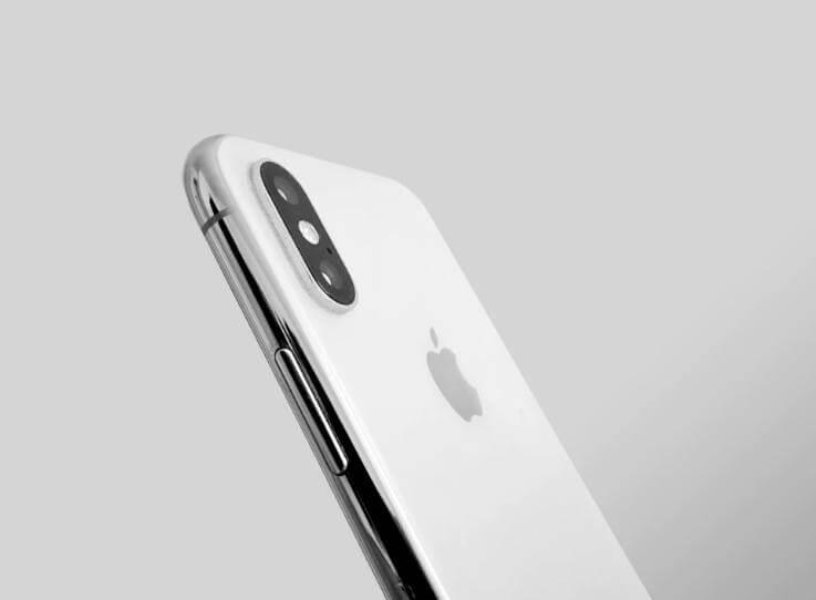 2020年最新 iPhoneXS, XS MAXはいくらで売れる?買取価格完全ガイド 5