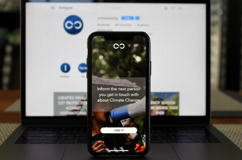 2020年最新 iPhoneXS, XS MAXはいくらで売れる?買取価格完全ガイド 6