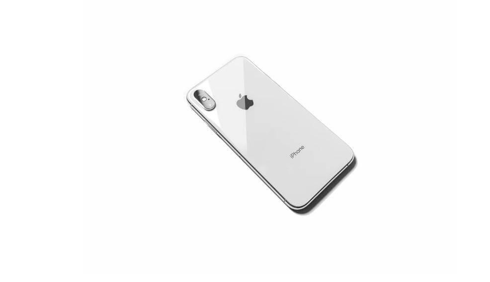 2020年最新 iPhoneXS, XS MAXはいくらで売れる?買取価格完全ガイド 8