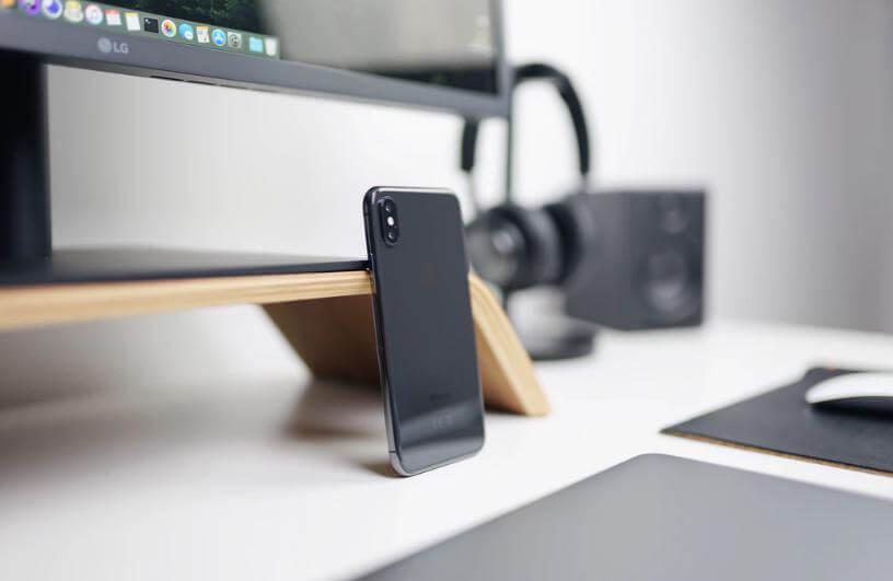 2020年最新 iPhoneXS, XS MAXはいくらで売れる?買取価格完全ガイド 9