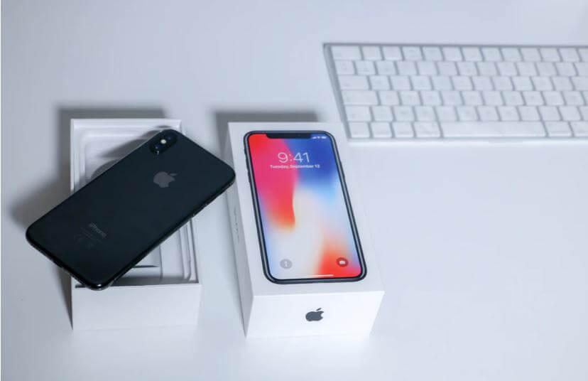 2020年最新 iPhoneXS, XS MAXはいくらで売れる?買取価格完全ガイド 10