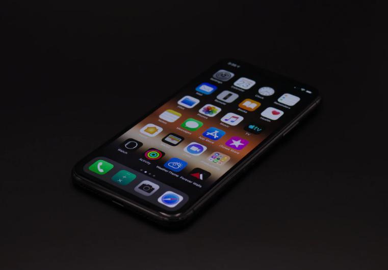 2020年最新 iPhoneXS, XS MAXはいくらで売れる?買取価格完全ガイド 11