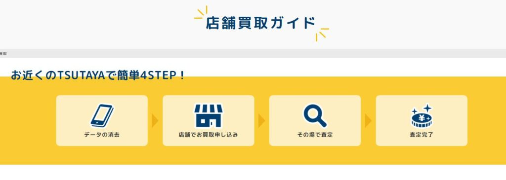 2020年8月最新【さいたま市(埼玉):iPhone・スマホ買取店舗 10選】iPhone買取店舗と高額買取してもらうコツ 10